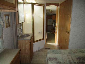 2005 Forest River Cedar Creek 362BTS  city Florida  RV World of Hudson Inc  in Hudson, Florida
