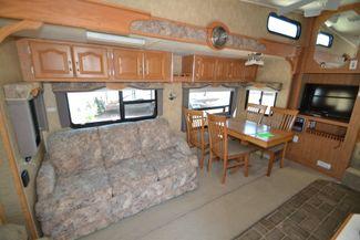 2005 Forest River WILDCAT 29RLBS   city Colorado  Boardman RV  in Pueblo West, Colorado