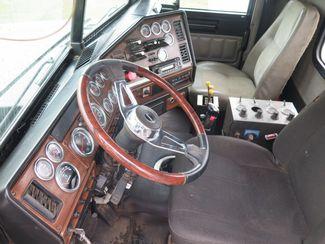 2005 Freightliner FLD 120 SD Ravenna, MI 17