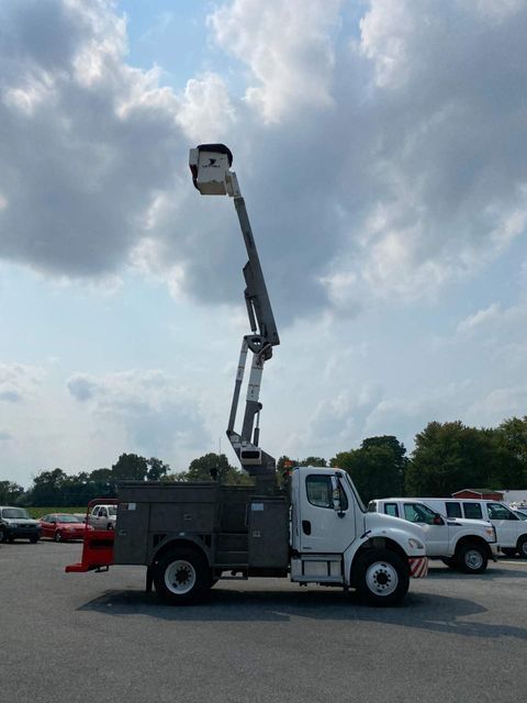 2005 Freightliner M2 in Ephrata, PA 17522