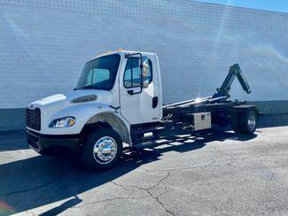 2005 Freightliner M2 Hook Truck in Salt Lake City, UT 84104