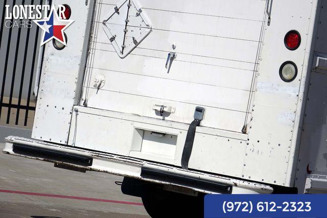 2001 Freightliner MT 45 5.9 Diesel Allison Automatic in Carrollton, TX 75006
