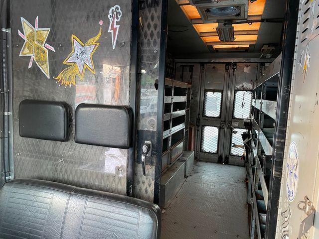2005 Freightliner MT45 Hoosick Falls, New York 5