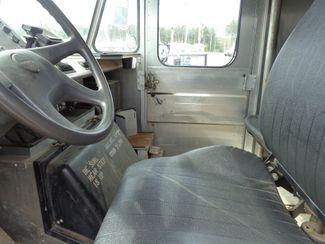 2005 Freightliner MT55 Hoosick Falls, New York 4