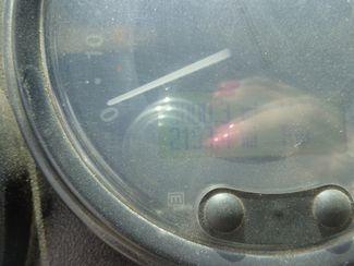 2005 Freightliner MT55 Hoosick Falls, New York 6