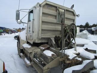 2005 Freightliner Ravenna, MI 3