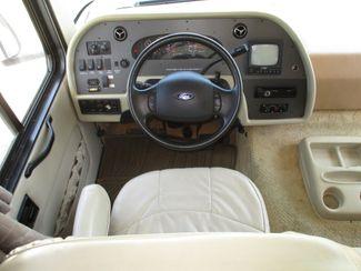 2005 Georgie Boy Pursuit 3180DS  city Florida  RV World of Hudson Inc  in Hudson, Florida