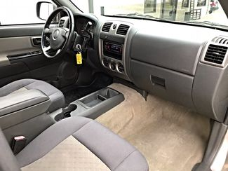 2005 GMC Canyon SLE Z71 Crew Cab 2wd Imports and More Inc  in Lenoir City, TN