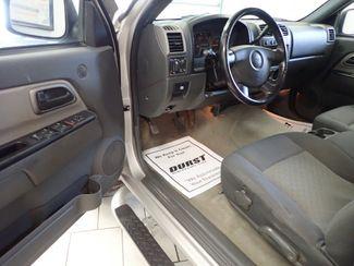 2005 GMC Canyon 1SE SLE Z71 Lincoln, Nebraska 5
