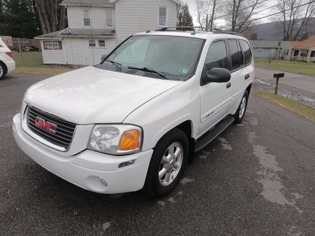 2005 GMC Envoy SLE in Lock Haven, PA 17745