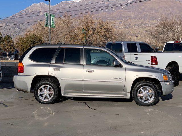 2005 GMC Envoy in Orem Utah