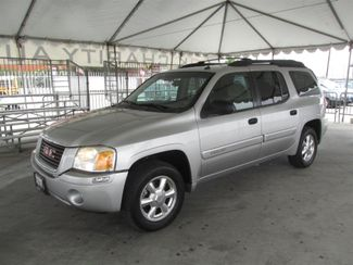 2005 GMC Envoy XL SLE Gardena, California