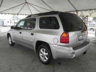 2005 GMC Envoy XL SLE Gardena, California 1