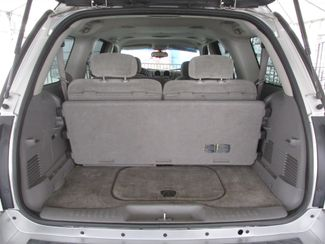 2005 GMC Envoy XL SLE Gardena, California 11