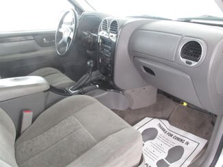 2005 GMC Envoy XL SLE Gardena, California 8