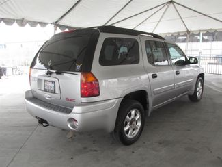 2005 GMC Envoy XL SLE Gardena, California 2