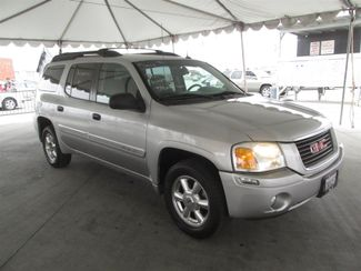 2005 GMC Envoy XL SLE Gardena, California 3