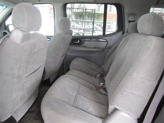 2005 GMC Envoy XL SLE Gardena, California 10