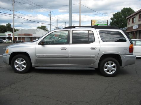 2005 GMC Envoy XL SLT in , CT
