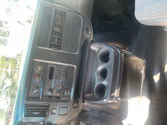 2005 GMC G2500 Savana  city IN  Downtown Motor Sales  in Hebron, IN