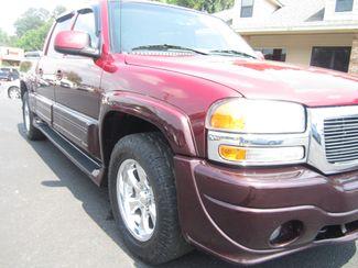 2005 GMC Sierra 1500 SLT Batesville, Mississippi 8