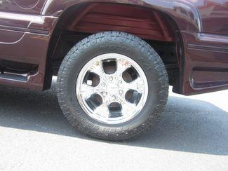2005 GMC Sierra 1500 SLT Batesville, Mississippi 14