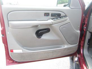 2005 GMC Sierra 1500 SLT Batesville, Mississippi 18