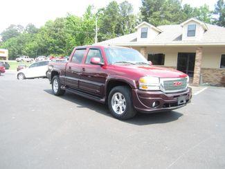 2005 GMC Sierra 1500 SLT Batesville, Mississippi 1