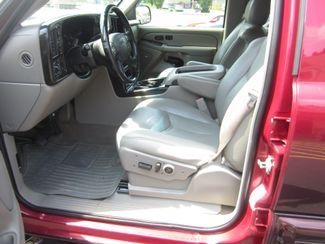 2005 GMC Sierra 1500 SLT Batesville, Mississippi 20