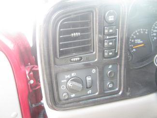 2005 GMC Sierra 1500 SLT Batesville, Mississippi 22