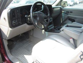 2005 GMC Sierra 1500 SLT Batesville, Mississippi 23