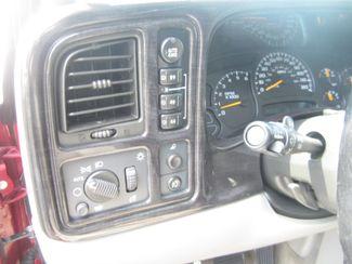 2005 GMC Sierra 1500 SLT Batesville, Mississippi 24