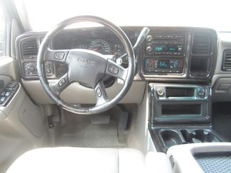 2005 GMC Sierra 1500 SLT Batesville, Mississippi 25