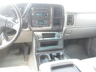 2005 GMC Sierra 1500 SLT Batesville, Mississippi 26