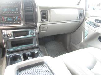2005 GMC Sierra 1500 SLT Batesville, Mississippi 27