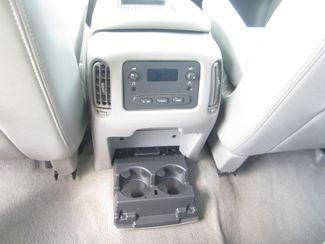 2005 GMC Sierra 1500 SLT Batesville, Mississippi 30