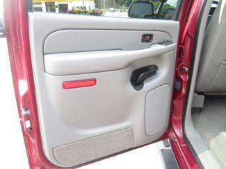 2005 GMC Sierra 1500 SLT Batesville, Mississippi 28