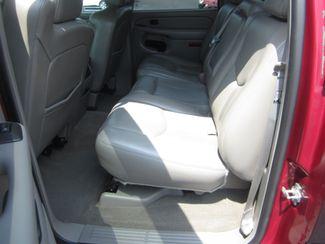 2005 GMC Sierra 1500 SLT Batesville, Mississippi 29