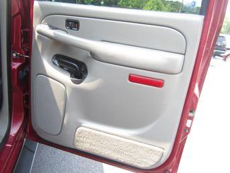 2005 GMC Sierra 1500 SLT Batesville, Mississippi 31