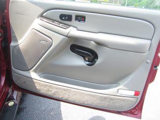 2005 GMC Sierra 1500 SLT Batesville, Mississippi 33