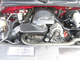 2005 GMC Sierra 1500 SLT Batesville, Mississippi 36