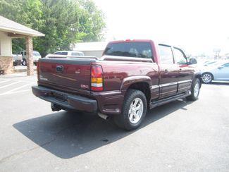 2005 GMC Sierra 1500 SLT Batesville, Mississippi 7