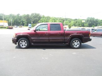 2005 GMC Sierra 1500 SLT Batesville, Mississippi 3