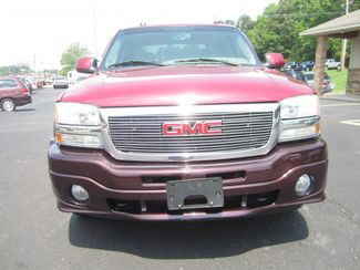 2005 GMC Sierra 1500 SLT Batesville, Mississippi 10