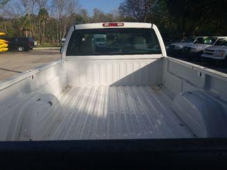 2005 GMC Sierra 1500 Work Truck Dunnellon, FL 12