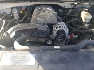2005 GMC Sierra 1500 Work Truck Dunnellon, FL 18