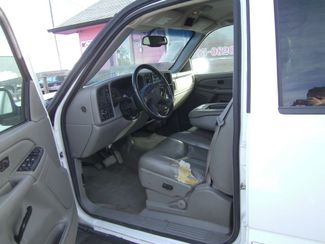 2005 GMC Sierra 1500 SLE  city NE  JS Auto Sales  in Fremont, NE
