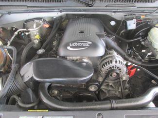 2005 GMC Sierra 1500 SLT Gardena, California 14