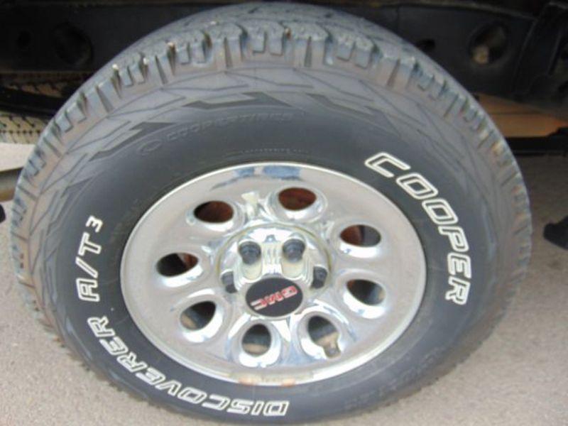 2005 GMC Sierra 1500 SLE  city MT  Bleskin Motor Company   in Great Falls, MT