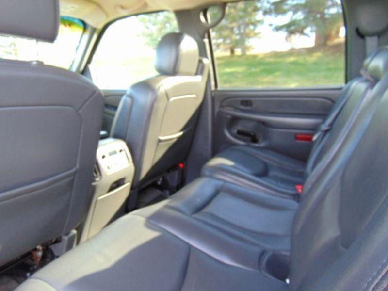 2005 GMC Sierra 1500 SLT  city MT  Bleskin Motor Company   in Great Falls, MT